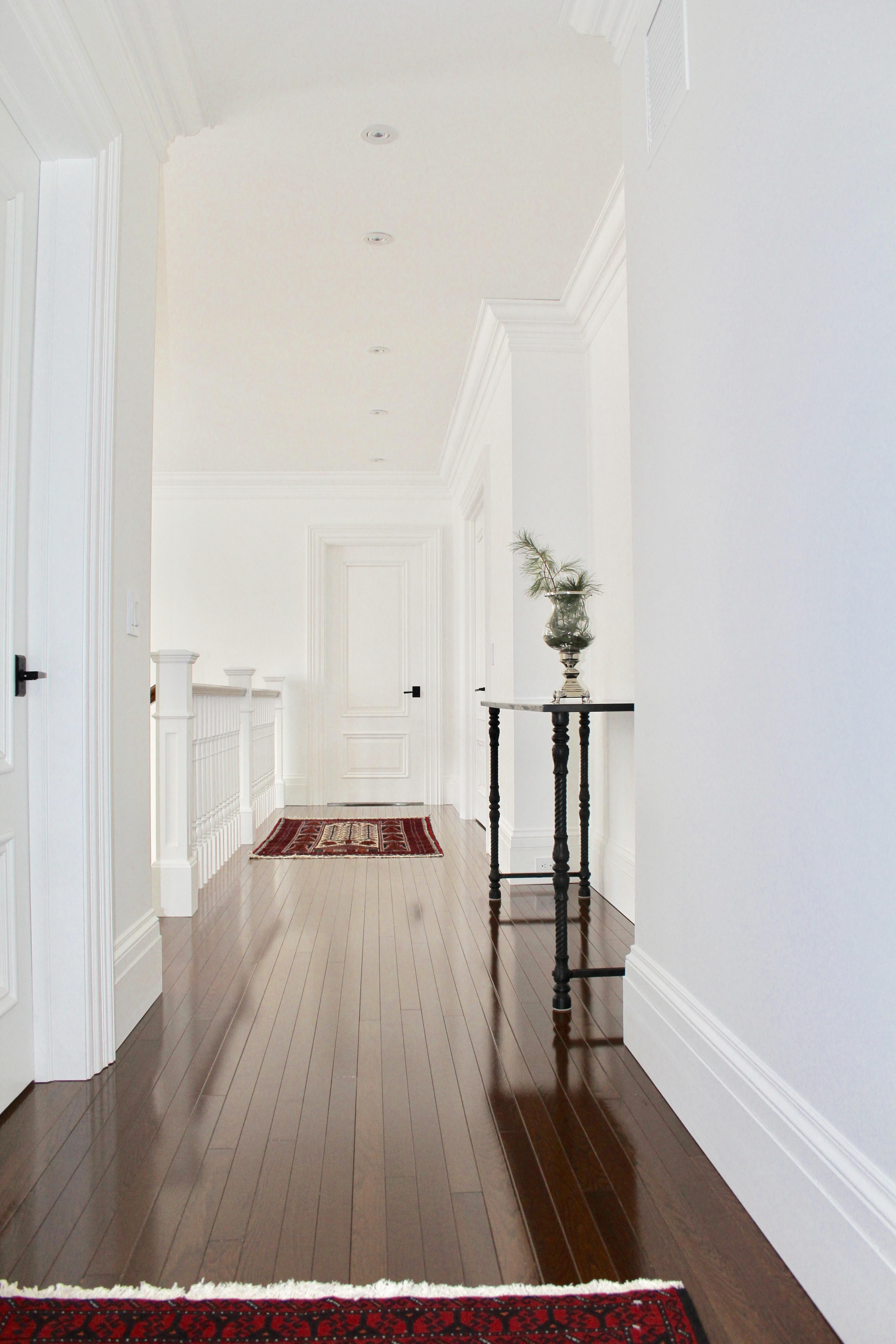 Hall-escalier-corridor4